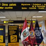 Migraciones eliminó 130 requisitos innecesarios en trámites y procedimientos