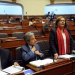 Levantarán emergencia apenas comunidades ratifiquen acuerdo, reiteran ministros