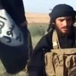 """Yihadistas insta a musulmanes a la """"guerra santa"""" contra Rusia y EEUU"""