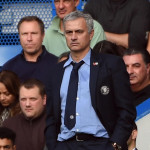 Liga inglesa: Liverpool gana 3 a 1 al Chelsea y Mourinho se iría