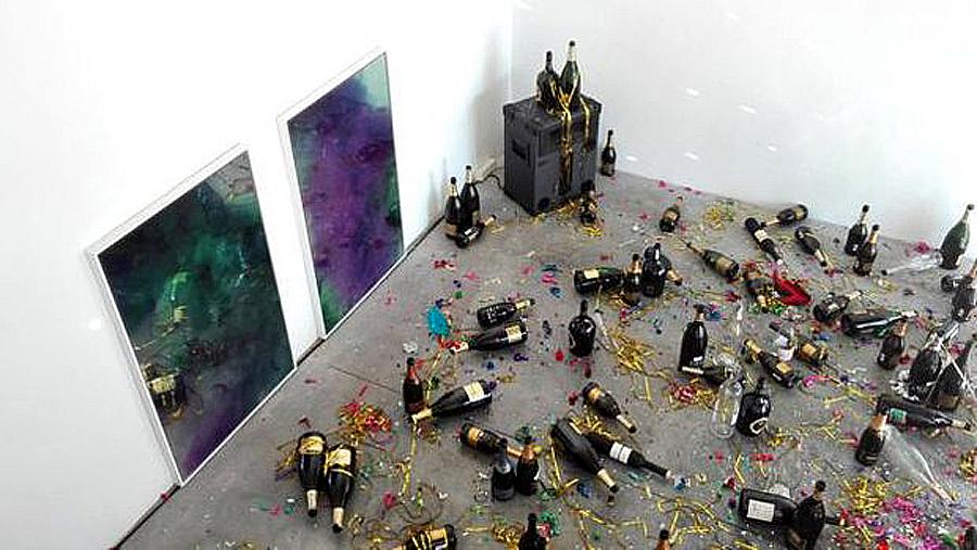 MuseoItalia01