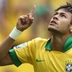 Santos pide sanción de 6 meses para Neymar y no jugaría contra Perú