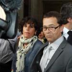 Francia: juzgan a médico que aceleró muerte de pacientes terminales
