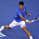 Abierto de China: Djokovic vence a Ferrer y jugará la final ante Nadal