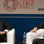 Ban Ki moon subraya la importancia de mantener el desarrollo y la paz juntas