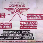 EEUU prepara segunda 'Operación Cóndor' en América Latina