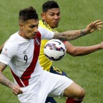 Selección peruana: Esto dijo Juan Antonio Pizzi sobre Paolo Guerrero (VIDEO)