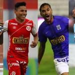 Torneo Clausura 2015: hora y canal en vivo de la fecha 12