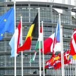 "Parlamento Europeo denuncia ""autogolpe de Estado"" en Venezuela"