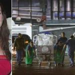 Inglaterra: enfermera con ébola se encuentra en estado crítico