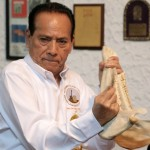 ANP y Universidad Bausate y Meza rendirán tributo a criollos notables