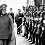 Confirmado: Pinochet ordenó asesinar a Orlando Letelier