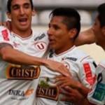 Mira el gol de Raúl Ruidíaz considerado el mejor de la fecha