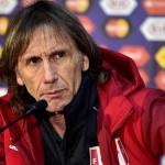 Perú vs. Colombia: ¿qué dijo Ricardo Gareca sobre el partido?