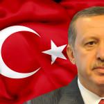 Refugiados: Turquía pide zona de seguridad y exclusión con Siria
