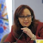 CIDH: Ecuador asiste a audiencias tras cuatro ausencias consecutivas