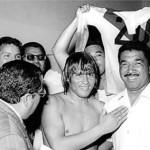 Selección peruana: a 40 años del último título sudamericano (II)
