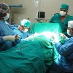 Unos 500 pacientes con problema renal crónico morirían de no encontrar donante