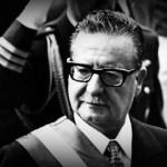 Efemérides del 25 de octubre: legitiman a Salvador Allende