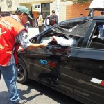 Trujillo: organizan Semana de la Seguridad Vial