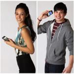 Iberoamérica: 91% de jóvenes considera esencial el smartphone