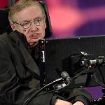 Stephen Hawking: la tecnología puede acentuar más las desigualdades