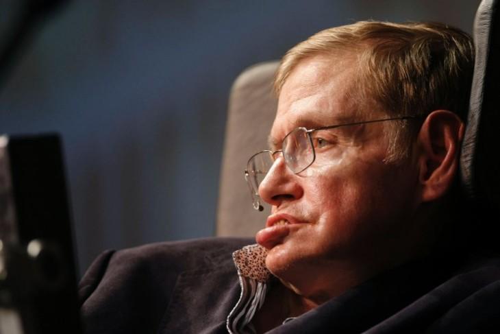 Stephen_Hawking5