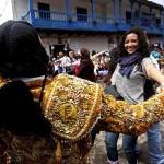 PromPerú y Despegar.com renuevan alianza para promover turismo interno