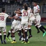 Torneo Clausura 5ª fecha: Universitario y Alianza Lima a la caza del Garcilaso