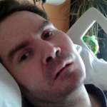 Francia: dictaminan mantener vivo al paciente terminal Vincent Lambert