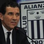 Alianza Lima pide los puntos del clásico a Universitario