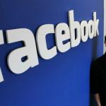 Facebook: lanzan web que ayuda a hispanos aprender programación