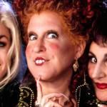 Abracadabra: Sarah Jessica Parker quiere secuela de filme de los 90