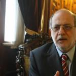 Daniel Abugattás: Apra busca amedrentar al TC en caso Nadine Heredia