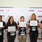 Mimp y empresa privada unidos contra violencia de género