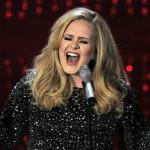 Adele estrena Hello: el primer single de su nuevo disco 25