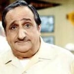 """Días felices: Murió el popular cocinero """"Al"""" de esa comedia"""