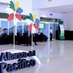 Alianza del Pacífico: integración permite mayores niveles de ingreso en Perú