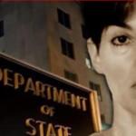 Cuba: piden a Barack Obama indultar a espía Ana Belén Montes