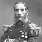 Efemérides del 10 de octubre: fallece el mariscal Andrés Avelino Cáceres