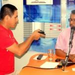 Alerta OFIP: atacan medios de comunicación en Alto Amazonas