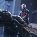 Ant Man y The Wasp: los nuevos héroes cinematográficos