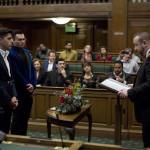 Reino Unido: 15 mil parejas homosexuales se casaron desde marzo de 2014