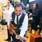 Los Ardiles piden apostar por la Canción Criolla y no Halloween
