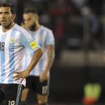 "Eliminatorias Rusia 2018: prensa argentina habla de ""Ecuaterror"""