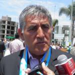 Áncash: Queman vivos al alcalde de Samanco y su asesor legal