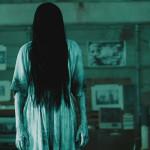 El aro 3: película posterga su estreno para el 2016