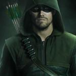 Arrow tuvo el mejor debut de temporada de su historia