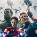 The Avengers 3 marcaría un antes y un después de los héroes