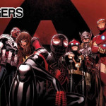 Marvel: nuevos Avengers y un convenio con la FOX
